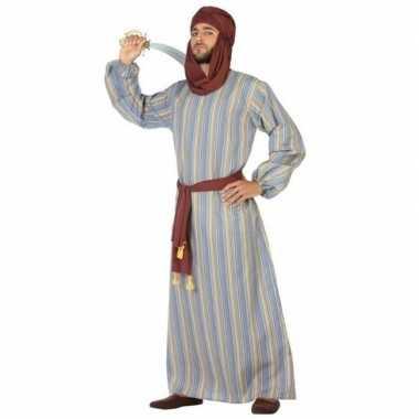 Ali nacht arabieren carnavalskledingcarnavalscarnavalskleding heren