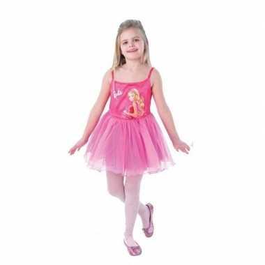 Barbie ballerina carnavalskleding carnavalskleding meises