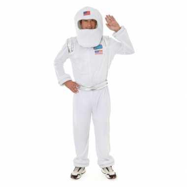 Carnavalskleding carnavalskleding astronaut