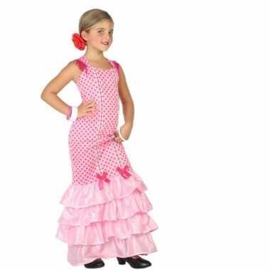 Spaanse carnavalskledingcarnavalskleding meises